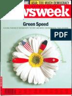 SI Newsweek Jl 7,14,20080001