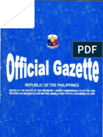 SI- Official Gazette Aug 25, 20080001