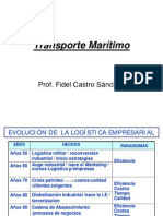 Transporte_Maritimo