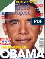 SI Reader's Digest Je20080001