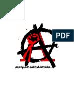 Partido Anarquista