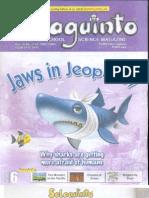 SI Salaguinto Grade 6 Vol.26 2008-20090001