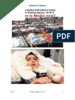 Obama Malala Yousafzai Ka Hero
