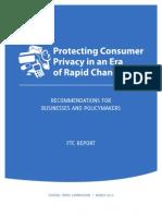 120326 Privacy Report