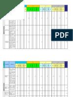 Plan Plurianual de Inversiones 2012-2015(1)