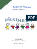 103581118 Registos de Educacao de Infancia 12 13