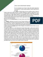 Principali Cause Di Morte in Italia