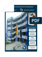 Boletin Informativo Cc.cc.Publi