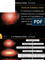 5 Sistema Solar