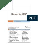 Aula-9-Normas-da-ABNT.pdf