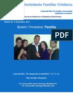 Boletin 5 MFC