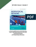 Babes 2010 BiophysRev.pdf