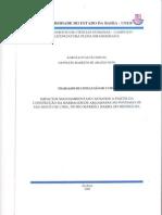 Monografia_Rio_Marrão