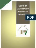 Vodic_legalizacija