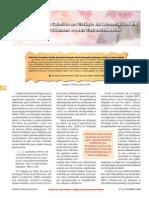 Diario de Campo Aula de Quimica