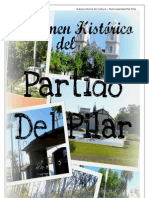 Resumen Historico Total