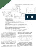 seminarioreparaciontvmoderna2-101103140547-phpapp02