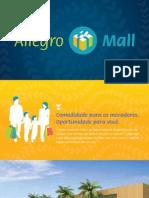 Allegro Mall