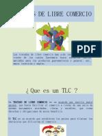 TLC (LIC.DE MATA)