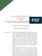 PP_16_2010.pdf