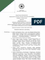 Perpu_01_ 2009.pdf