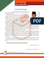 Modul 3  Memilih dengan Cerdas & Cermat (Bagian 2).pdf