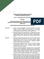 TAHAPAN, PROGRAM, DAN JADWAL PILGUB SULSEL 2013.pdf