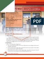Modul 1  Pemilu untuk Pemula (Bagian 3).pdf