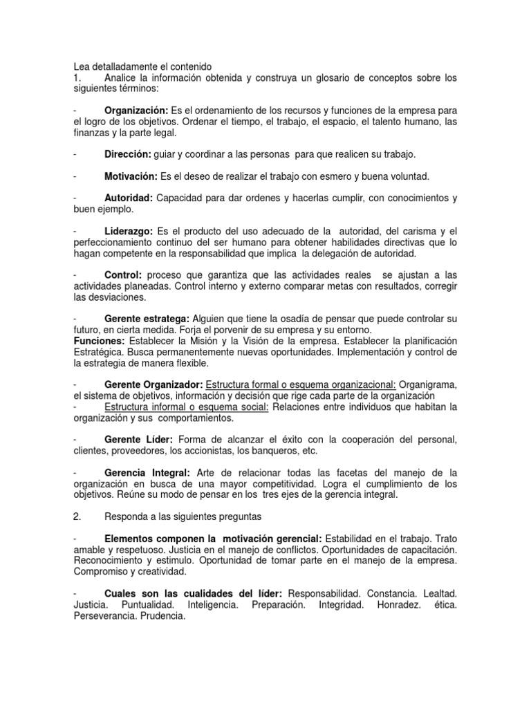 Excepcional Descripción De Trabajo De Banquero Personal Ilustración ...