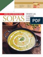 BS164 Buena Cocina