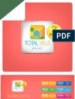 Total Ville Macaé (1)