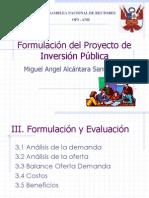 Proyectos Inv Pub