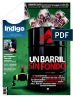 Reporte Indigo 2012-10-22 DF