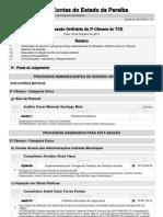 PAUTA_SESSAO_2652_ORD_2CAM.PDF