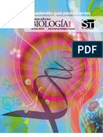 TSBiologia1_Cuadernillo