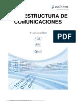 Infraestructura de Comunicaciones - EdicomNet.pdf