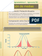 Comparación de medias (ago12)