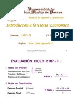 Teoria_economica