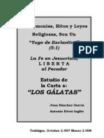 Galatas_apuntes