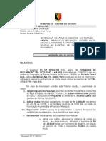 02211_08_Decisao_llopes_APL-TC.pdf