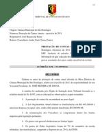 Proc_02499_12_0249912_sao_domingos_cm_pca_2011_regularidade.pdf