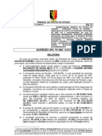 02999_10_Decisao_mquerino_APL-TC.pdf
