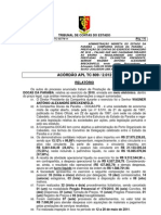 03779_11_Decisao_mquerino_APL-TC.pdf