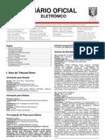 DOE-TCE-PB_646_2012-10-30.pdf