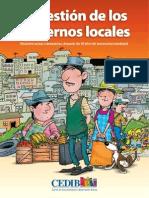 Gobiernos Locales Final 12 Marzo Final
