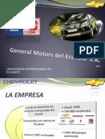 General Motors 1