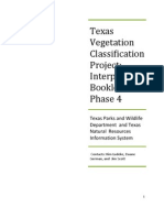 TexasEcologicalSystems Phase4 InterpretiveGuide