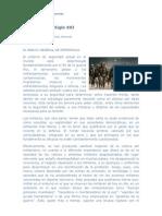 JDRI 003 251012 Los Militares Del Siglo XXI