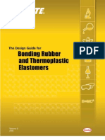 14105 LT2662 Loctite Design Guide Bonding Rubber Thermoplastic Elastomers