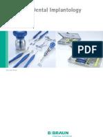 D11611_Implantology_2010-04